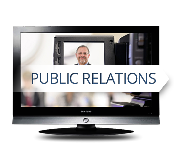 scroller-public-relations