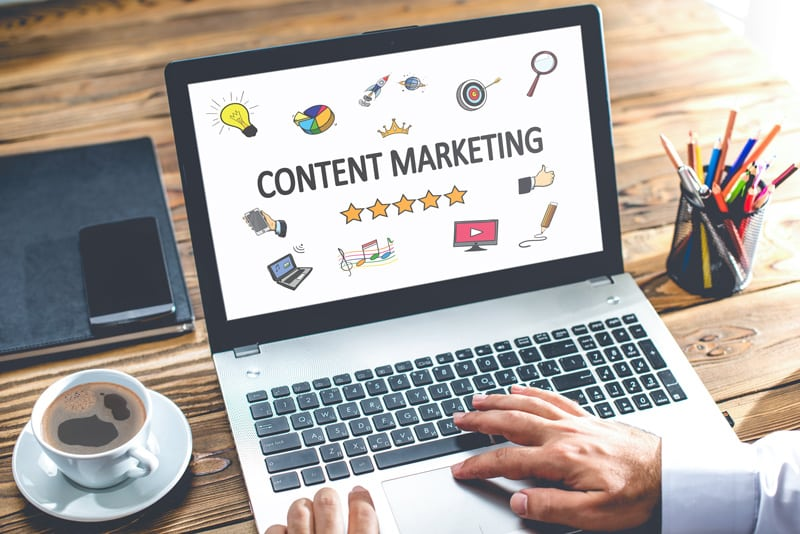 What the Heck is Content Marketing?
