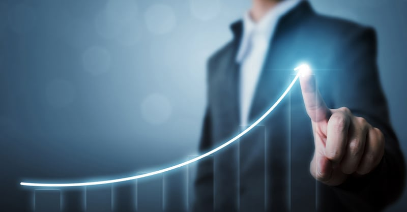 Marketing for Engagement to Increase Sales