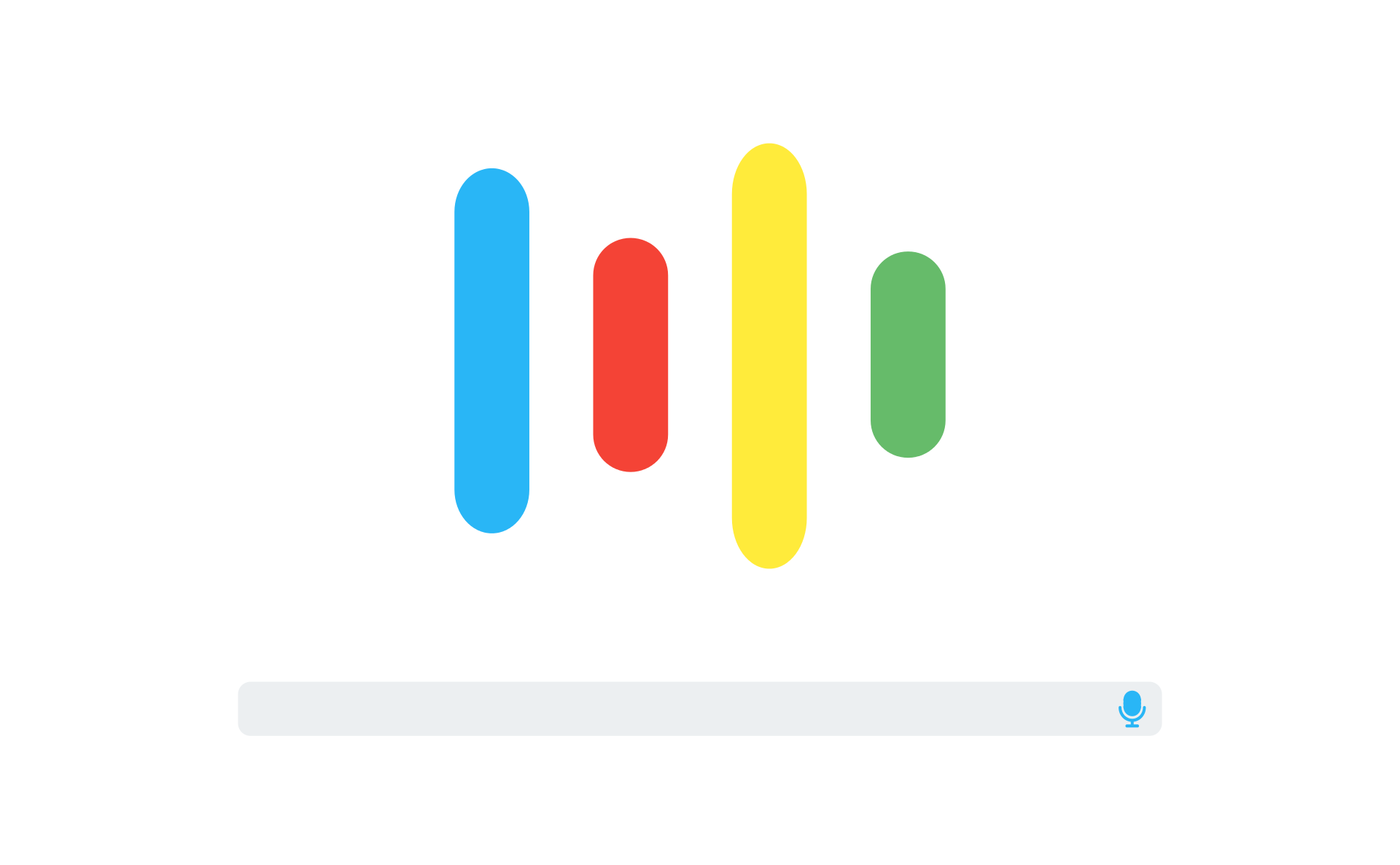 voice-search-2019-seo-tips-evans-alliance