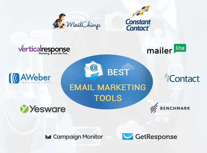 Email marketing Campaign Tips 2021