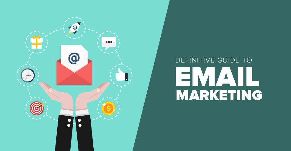 Email Marketing Campaign Tips and Tools